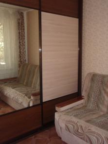 Квартиры для отдыха посуточно уральск