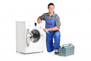 Подключение стиральных машин. Услуги Сантехника
