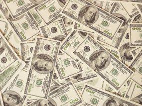 Устали платить большие проценты за кредит?