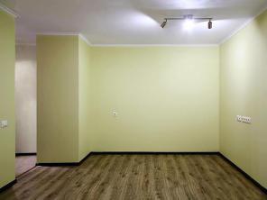 Комплексный и косметический ремонт помещений.