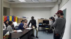 Лучший учебный центр в Алматы