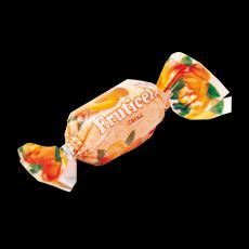 Молдавские конфеты FRUTICELA caisa