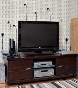 Ремонт телевизоров, мониторов, тюнеров, микроволновок в Шымкенте