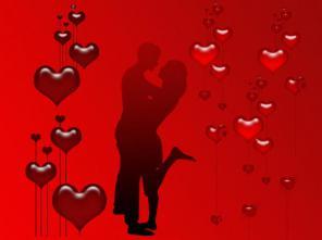 День влюбленных 8 Марта год праздник с комфортом! квартиры посуточ