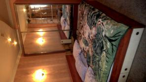 Посуточно 2х и 1 комнатные квартиры-Алматы