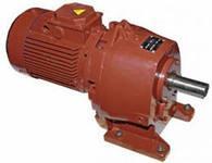 Мотор-редуктор 4МЦ2С-63-56-110 в наличии