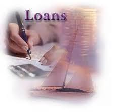 Получить кредит, чтобы решить ваши проблемы