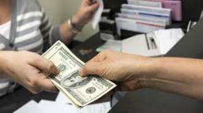 Всеобъемлющее финансирование