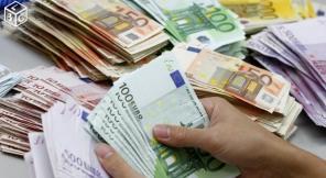 Кредитование и кредитное предложение / недвижимость и автокредит