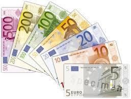 Деньги в долгах с минимальными затратами времени и времени