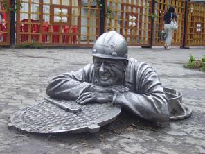 Грамотный сантехник в городе Алматы