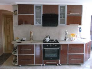 Изготовим Кухонный гарнитур - по размерам вашей кухни