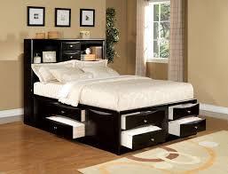 Изготовление кроватей по вашим размерам