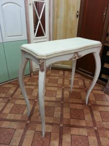Изготовление любой мебели на заказ из различного материала