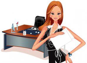 Отчетность, бухгалтерский и налоговый учет для малого бизнеса