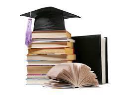 Заказать диплом в Томске