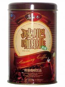Препараты для похудения предлагает магазин, это китайская, Диета 10 кг
