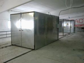 Оборудование для порошковой покраски окраски порошкового окрашивания п