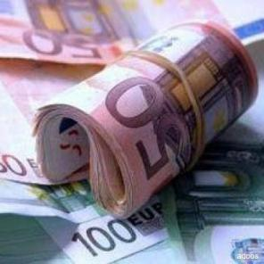 Решения для всех ваших финансовых проблем гарантировано 100%