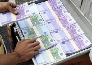 Срочно нужны деньги Отказали в кредите