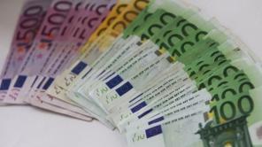 Решения для всех ваших финансовых проблем гарантировано 100% 1