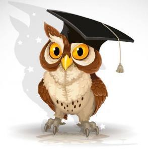 Дипломы на заказ в Ставрпооле