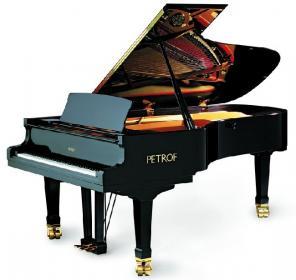 Настройка рояля и пианино, ремонт, реставрация.