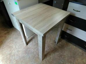 Стол раскладной, кухонный в Севастополе
