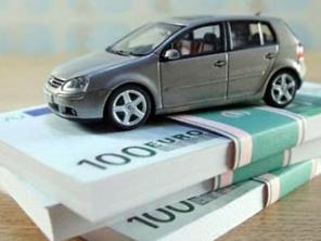 Реальная помощь в получении кредита до 5 млн. рублей.