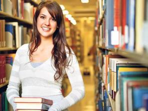 Автор по написанию студенческих работ