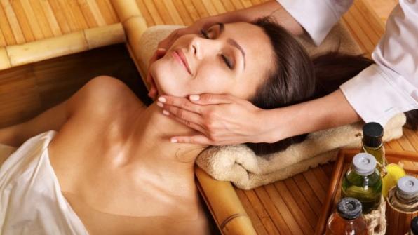 Классический, спортивный, медовый массаж