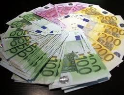 Помощь в получении денег в любом регионе России.