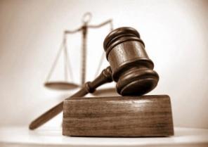 Юридические услуги агентство Техинфопроект