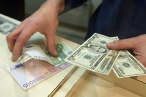 Предоставление кредитов любым деньгам людей