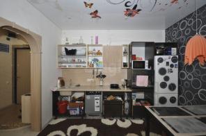 Продам 1 ую квартиру
