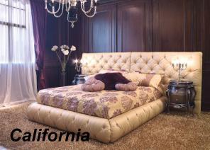Изготавливаем кровати с мягким изголовьем под заказ