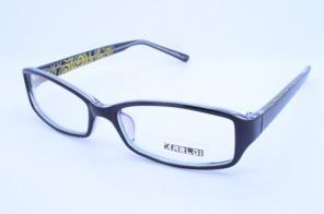 Продажа готовых очков для зрения