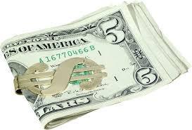 Необходимость личного кредита? мы выдаем быстрый кредит
