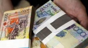 Деньги в долг от частного лица за час!