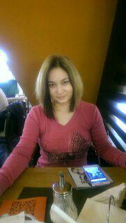 Тайский массаж Астана