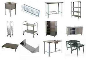 Изготовим медицинскую мебель на заказ