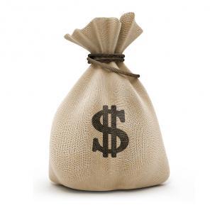 Дам деньги в долг, займ, рассрочку!