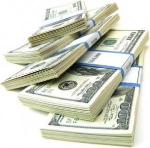 Дам деньги в долг, займ, кредит!