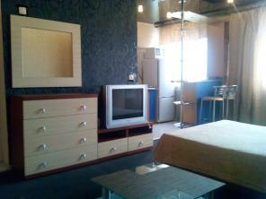 1комнатная квартира на сутки с евроремонтом в центре Могилёва