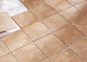 Укладка плитки любой сложности, демонтаж старой плитки, отделка