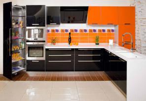 Кухни в рассрочку