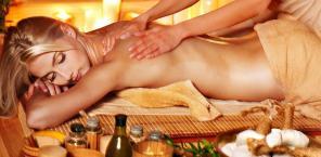 Бесплатное пробное занятие по классическому массажу в Борисове