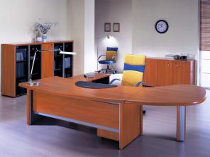 Мебель для вашего офиса под заказ.