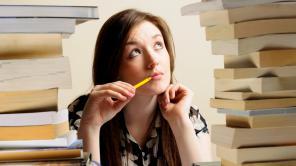 Помощь студентам в Полоцке: контрольные, курсовые, дипломы