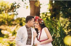 Свадебная фото и видеосьемка недорого
